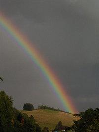 Rainbow05